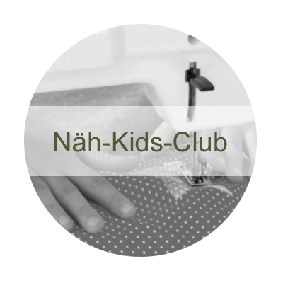 Näh-Kids-Club