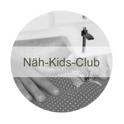 Näh-Kids-Club